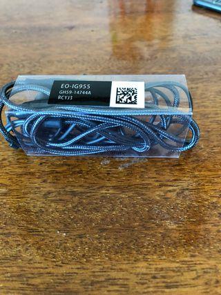 Auriculares AKG SAMSUNG GALAXY S8 y S9