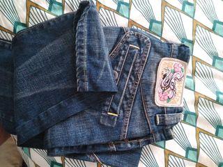 pantalon nolita