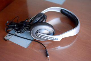 Auriculares Superlux HD 681 EVO ¡NUEVOS!
