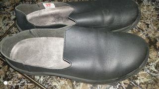 Zapatos Trabajo(Hosteleria...etc)