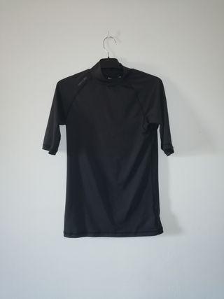camiseta Cribort talla m