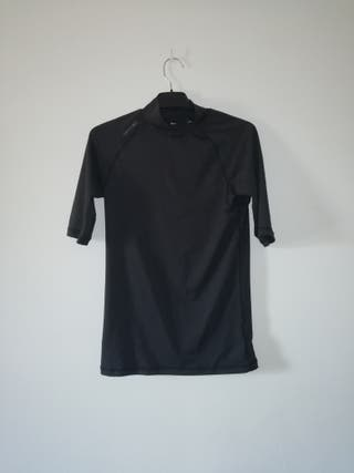 camiseta tribord talla m