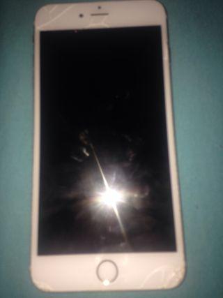 iPhone 6s Plus !! Para piezas