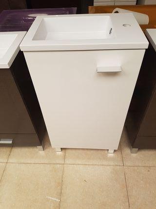 Mueble de baño 50x33 Q42