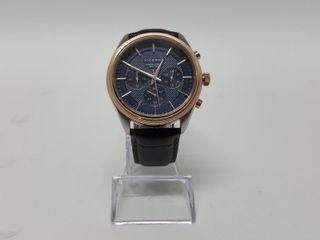 Reloj Viceroy 401073-37 B