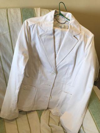 3 Trajes chaqueta mujer Mango de segunda mano por 90 € en Barcelona ... 1896775caa9