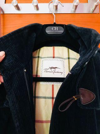 Abrigo Firma BURRBERRY'S de alta calidad, 890 €