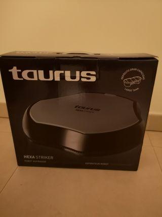 Robot Aspirador TAURUS