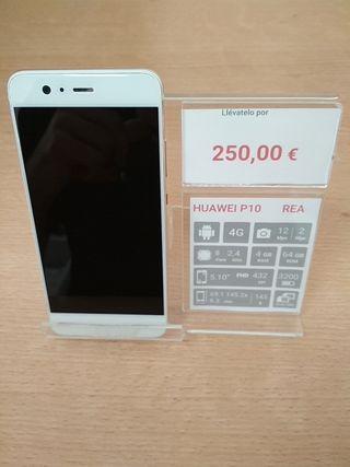 Huawei P10 4/64 GB