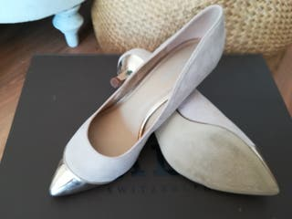 Zapatos mujer Graceland Nuevos