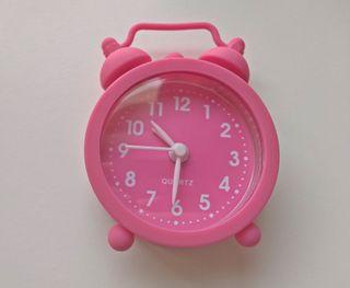 Mini Despertador Alarma nuevo