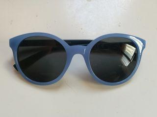 Gafas de sol de Promod