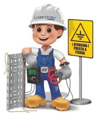 electricista anticrisis