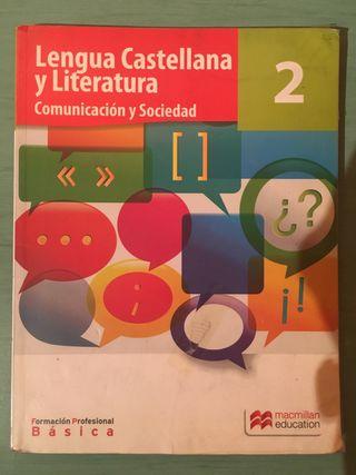Libro 2 FP BASICA
