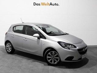 Opel Corsa 1.3 CDTI SANDS Selective 70 kW (95 CV)