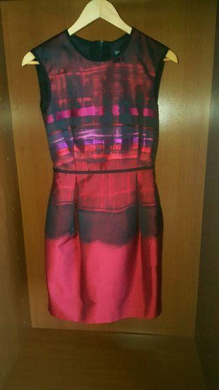 Vestido Phase Eight