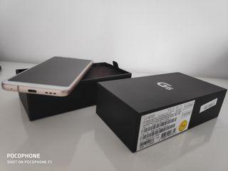 LG g6 64gb