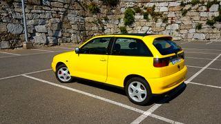 URGE VENTA SEAT Ibiza 1998