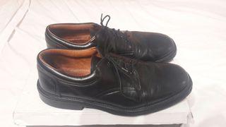 Zapatos n° 43