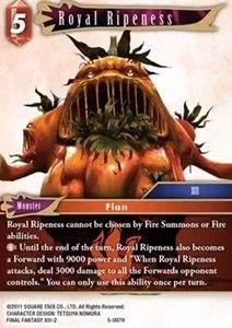 Rey Flan