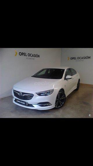 Opel Insignia KIT OPC OFERTA DEL MES