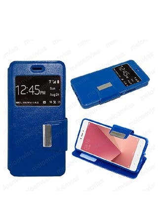 "Funda universal movil de 5,5"" Xiaomi Redmi Note 5A"