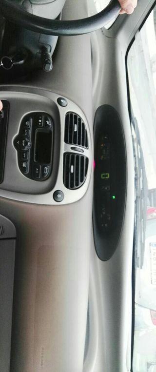 Citroen Xsara 2005