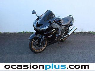 Kawasaki GTR 1400 193CV