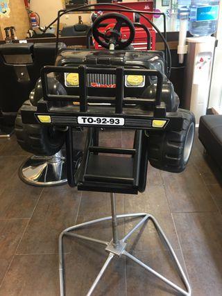 Jeep Jeep 2000