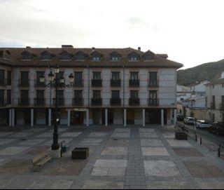 Piso en plaza España - Tielmes