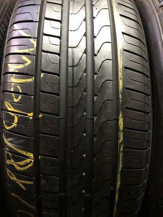 225/50 r 18 99w pirelli p7 cinturato