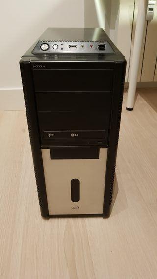 ordenador torre i5