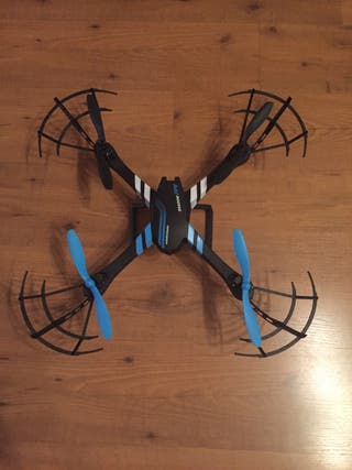 Drone nincoair