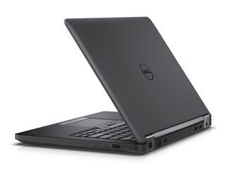 DELL E5450 | I5 | 8GB RAM | 128GB SSD |