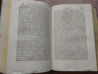 1847. HISTORIA DEL EMPERADOR CARLOS V