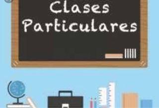 Clases particulares de castellano y valenciano