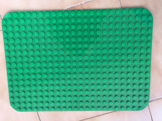 Plancha/Base para LEGO