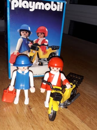 Playmobil 3302
