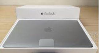 "Fantástico MacBook Retina 12"""