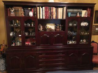 Librería Vitrina