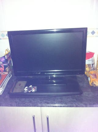 Television Blusens