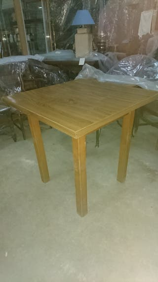 Muebles En Wallapop Mano Belauntza Segunda De QhCstrd