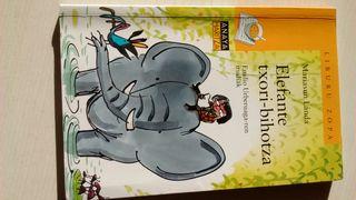 libro lectura-haur literatura44