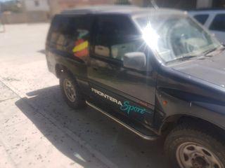 Opel Frontera 1995
