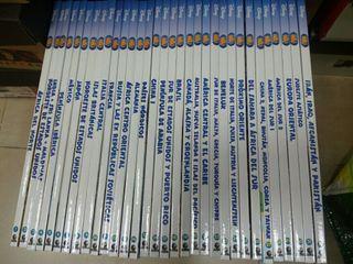 coleccion mickey
