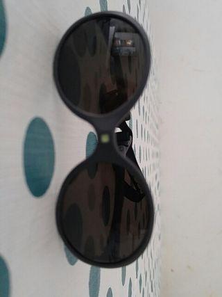 gafas de sol bebe kietla