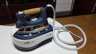 Centro de planchado Ariete Stiromatic 2200