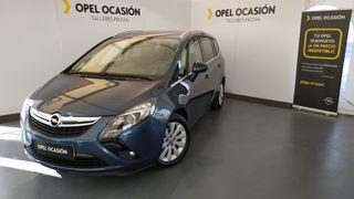 Opel Zafira Tourer 2015 REF: 3828JHB
