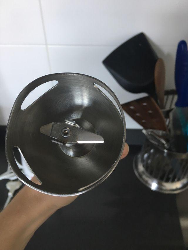 Batidora/trituradora