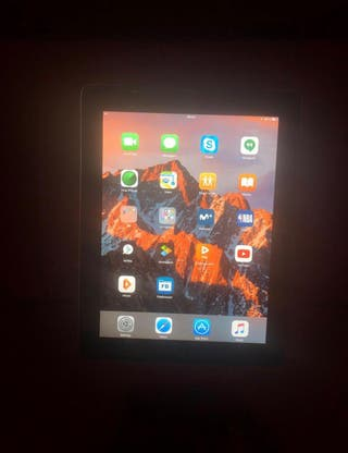 Ipad 2 32gb wifi+3G